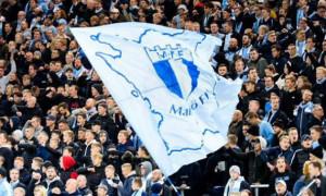 УЄФА покарає суперників Динамо по Лізі Європи