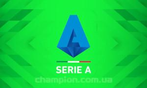 Ювентус мінімально здолав СПАЛ, Болонья розписала нічию з Удінезе у 25 турі Серії А