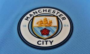 Манчестер Сіті може отримати шалені преміальні за три титулу цього сезону