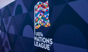 Албанія - Білорусь 3:2. Огляд матчу