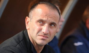 Вірменський фахівець увійшов до тренерського штабу Львова