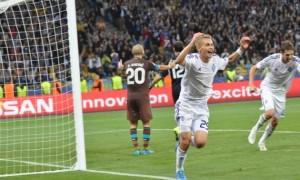 Динамо та португальські клуби: історія протистоянь