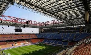 Мілан - Інтер: онлайн-трансляція 23 туру Серії А. LIVE