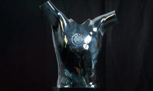 Де Брейне, Жоржиньйо та Канте претендують на звання найкращого гравця Європи