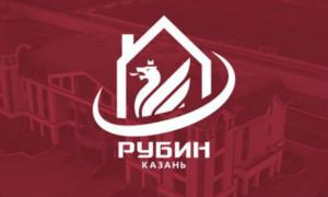 Російський клуб змінив логотип через коронавірус