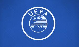 Україна ще ближче підпустила Туреччину у таблиці коефіцієнтів УЄФА