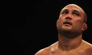 Колишній чемпіон UFC потрапив у ДТП на Гаваях