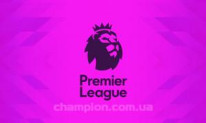 Тоттенгем - Вест Бромвіч 2:0. Огляд матчу