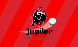 Канал Футбол транслюватиме чемпіонат Бельгії
