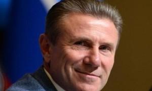 Президента НОК України Бубку звинуватили в отриманні хабара