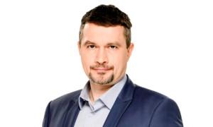 Відомий коментатор покинув телеканали Футбол1/2