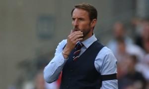 Головний тренер збірної Англії хоче очолити клуб АПЛ
