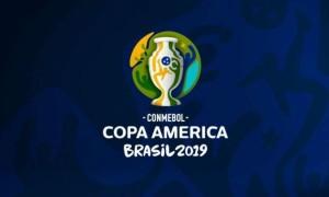 Гол Гонсалеса не допоміг Парагваю перемогти Катар на Копа Америки
