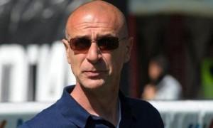 Дженоа призначила нового головного тренера