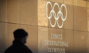 ВАДА наполягатиме на санкціях щодо Росії  у Спортивному арбітражі
