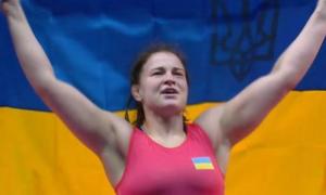 Українка вийшла у фінал чемпіонату світу