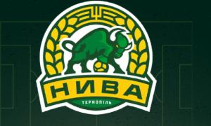 Український клуб може припинити існування