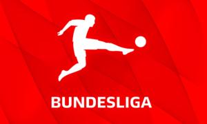 Герта знищила Вердер. Результати матчів 1 туру Бундесліги