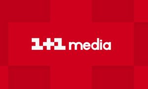 1+1 медіа не подав заявку на отримання телеправ на матчі УПЛ
