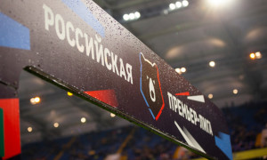 У Росії достроково завершать футбольний сезон