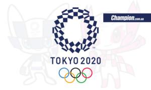 Збірна Франції програла Японії у півфіналі Олімпіади