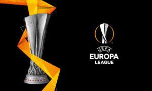 Шахтар Донецьк - Бенфіка: онлайн-трансляція матчу 1/16 Ліги Європи. LIVE