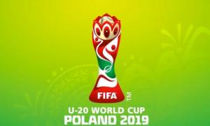Колумбія переграла Польщу, Японія розійшлася миром з Еквадором. Результати матчів чемпінату світу