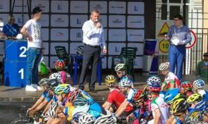 Мафія Башенка: чому українська федерація велоспорту не має права представляти Україну