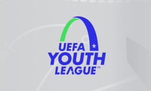 Динамо здійснило неймовірний камбек з ПАОКом в Юнацькій Лізі УЄФА