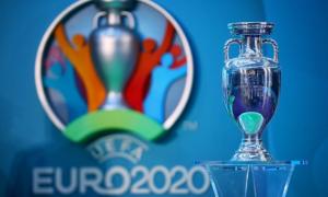 Португалія не змогла переграти Сербію, Франція знищила Ісландію. Результати матчів Євро-2020