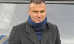 Екс-гравець Шахтаря назвав найпроблемнішу позицію у збірній України
