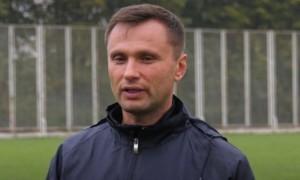 Остап Маркевич очолить Маріуполь