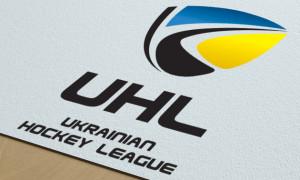 Донбас — Білий Барс: онлайн-трансляція півфіналу УХЛ