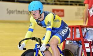 Старікова зупинилася за крок до медалі Олімпіади