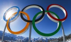 МОК запропонував провести Олімпійські ігри 2032 року у Брисбені