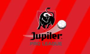 Андерлехт зіграв внічию з Гентом у 23 турі Ліги Жупіле