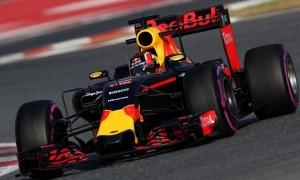 У Формулу-1 повертається Гран-прі Нідерландів