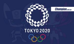Росія зняла цілу команду з Олімпіади через допінг