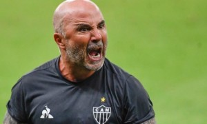 Колишній наставник збірної Аргентини незабаром очолить Марсель