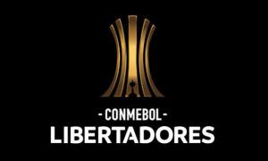 Інтернасьйонал з Тайсоном вилетів з Кубка Лібертадорес