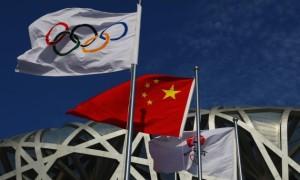 У Китаї через небезпечний вірус скасували усі спортивні змагання