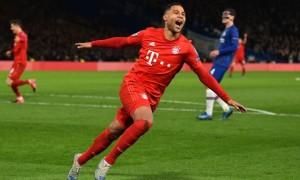 Челсі - Баварія 0:3. Огляд матчу