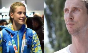 Магучіх і Бондаренко стали найкращими легкоатлетами червня