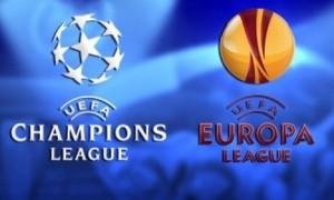Німецькі клуби встановили нове досягнення в єврокубках