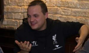 Головний редактор сайту Динамо висловив претензіїї до Шахтаря
