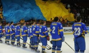 Польща розгромила Україну на Олімпійському кваліфікаційному турнірі