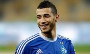 Монако веде переговори про покупку екс-гравця Динамо