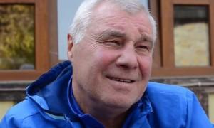 Дем'яненко дав Динамо пораду на матч проти Копенгагена