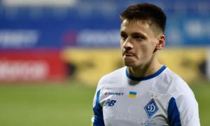 Динамо підтвердило інфікування коронавірусом своїх гравців