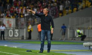 Динамо дізналося можливих суперників у кваліфікації Ліги чемпіонів